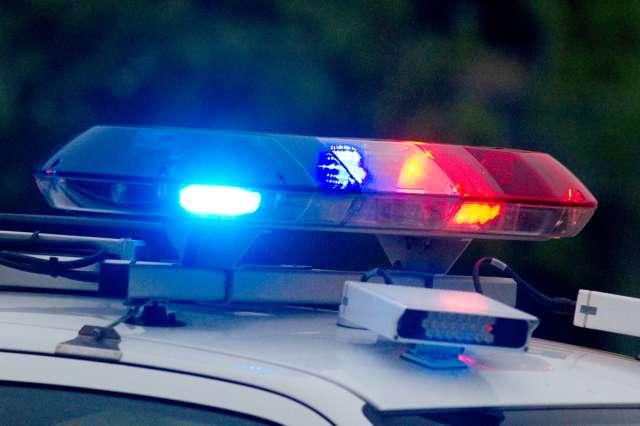 Canada: 5 Français disparus après un accident de motoneige