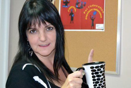 Selon Accès conditions vie Lac-Saint-Jean-Est: « La ministre Maltais chante faux! »