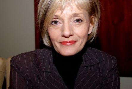 Sylvie Beaumont démissionne de son poste de dg des Collines du Terroir