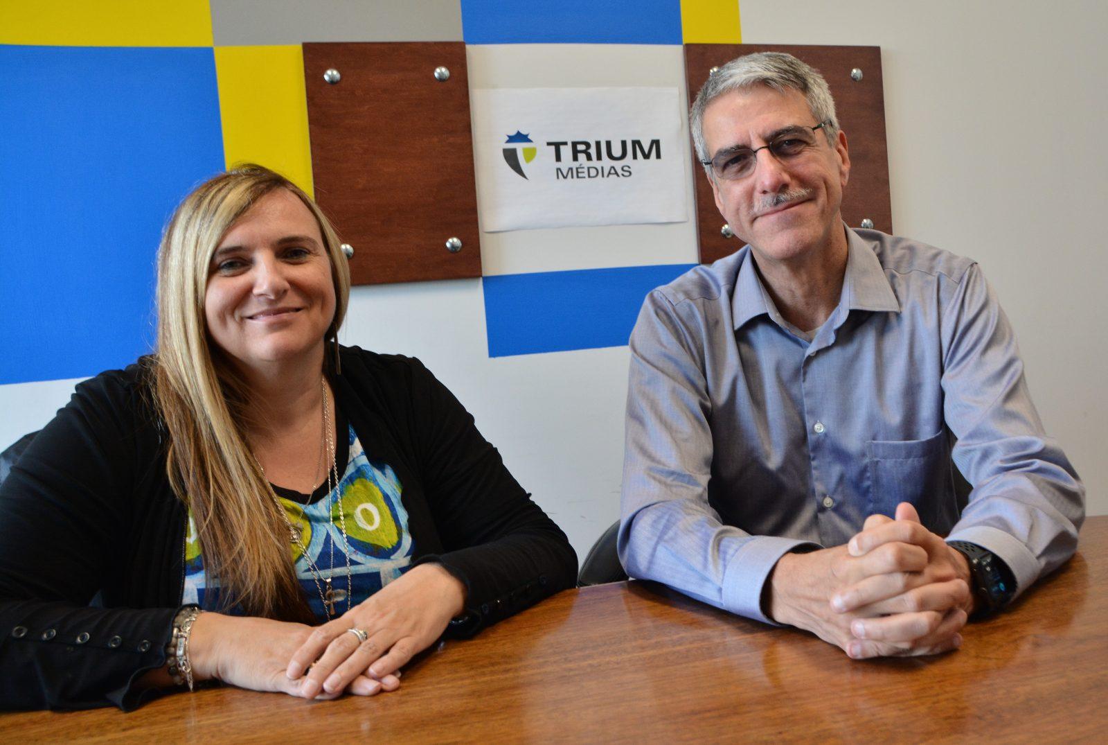 Le Groupe Dévicom prépare le retour d'un bureau à Alma
