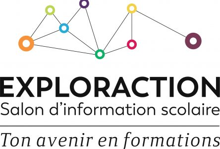Le Salon ExplorAction 2018 ouvre ses portes au grand public