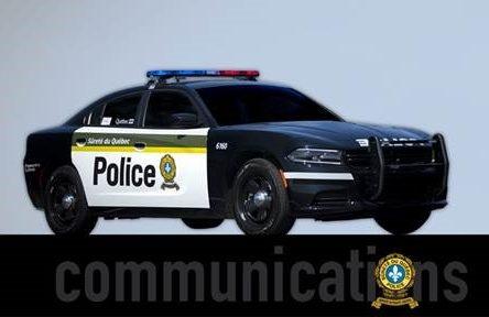 Des cas de fraudes téléphoniques au Saguenay-Lac-Saint-Jean