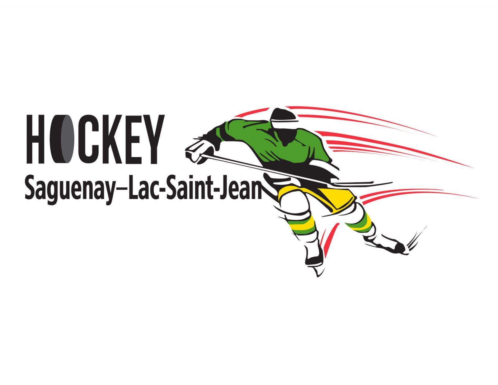 Changement de formule pour le hockey de printemps