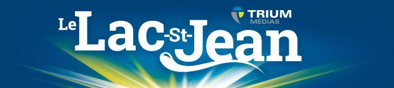 Le Lac-St-Jean