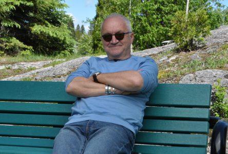 Festival d'humour d'Alma: Une grande dernière pour Michel Barrette