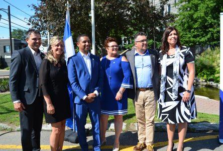 Québec ajoute 1,4 M$ pour le dépistage des jeunes enfants à problème