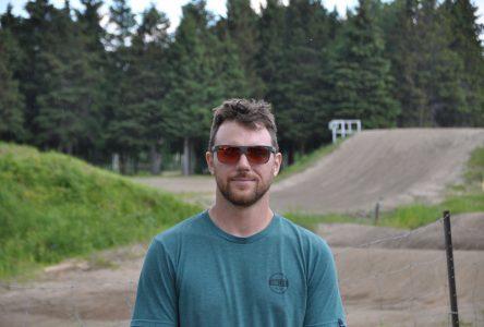 Circuit de motocross Pierre-Tremblay : La qualité avant la quantité