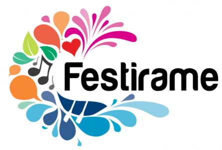 Festirame : Quelques activités de la Grande Nuit annulées