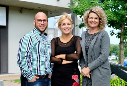 Médias régionaux: MAtv s'associe à Trium Médias