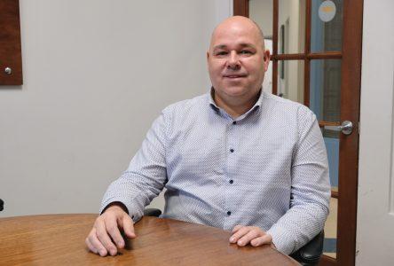 Paix industrielle chez Rio Tinto Alma : un contrat de travail de 4 ans pour les 3 accréditations de l'usine
