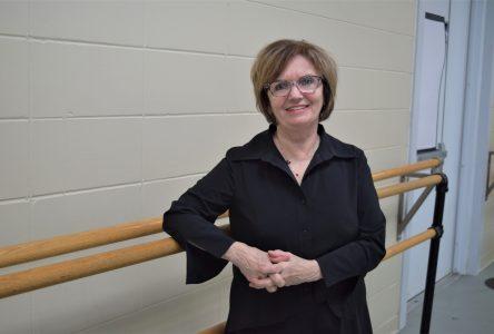 Prisme Culturel: L'école de danse à l'aube de ses 50 ans