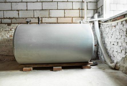 Conseils pour choisir son fournisseur de mazout en 5 étapes