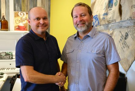 Mission de recrutement à Paris: M-O Stratégie représentera 3 entreprises du Lac-Saint-Jean