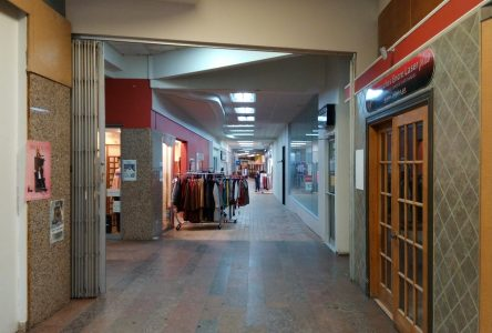 Commerce local : Deux fermetures en deux jours à Alma