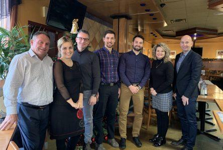Soirée du Superbowl à la Brasserie Mario-Tremblay: Célébrer le sport et les arts tout en soutenant la relève