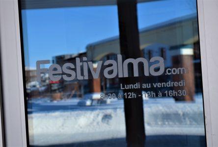 COVID-19 : Festivalma ferme son bureau et reporte ses évènements du mois de mars