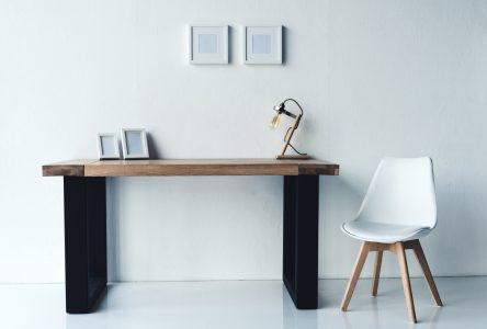 Est-ce avantageux de faire faire ses meubles sur mesure ?