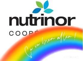 Nutrinor aide à ses employés à surmonter la crise de la COVID-19