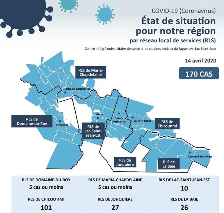 Lourd bilan au CHSLD Sainte-Dorothée de Laval