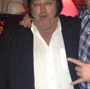 André « Elvis » Villeneuve est décédé