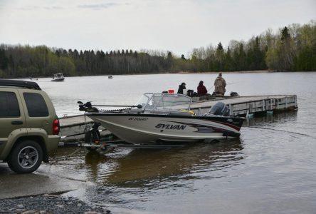 Annulation de la Fête de la pêche : pas de gratuité cette année sur le lac