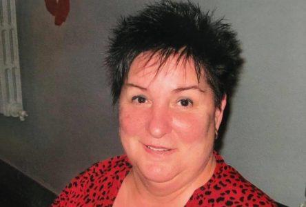 Nancy Bélanger : Récipiendaire du prix Artisan de la Fête nationale 2020 du Saguenay–Lac-Saint-Jean