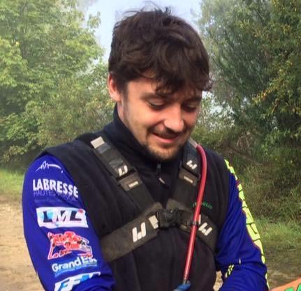 Corps retrouvé : Le dernier motoneigiste français identifié