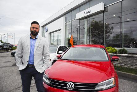 Concessionnaires automobiles : Les ventes explosent et pénurie en vue
