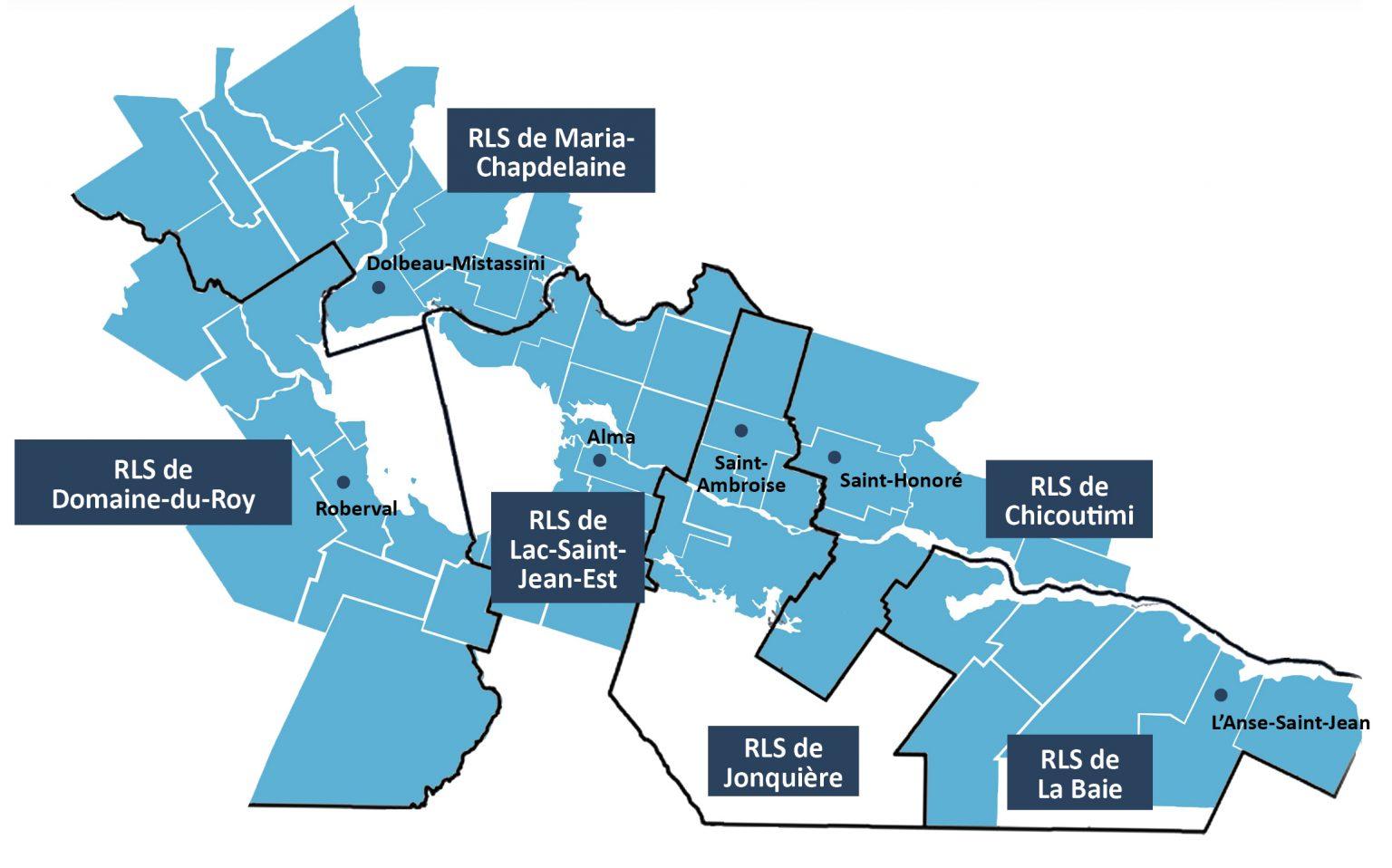 Rouverture des écoles à temps plein cet automne : Et aucun nouveau cas dans la région aujourd'hui