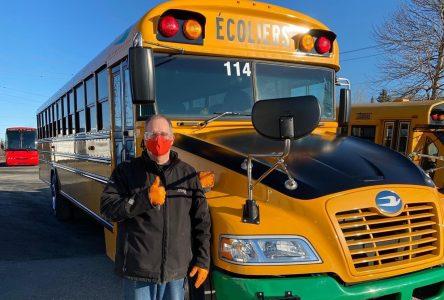 Rentrée scolaire de septembre prochain : Le transport scolaire prêt à faire face à la musique