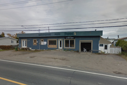 Conseil municipal : Alma sévit contre deux propriétaires de bâtiments dangereux