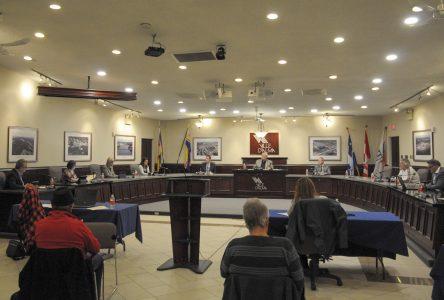 Conseil municipal : Ville d'Alma versera 150 000 $ au projet COlab