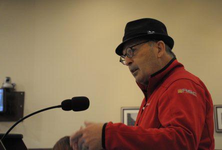 Autoroute Alma-La Baie: Un nouveau débat sur le tracé?