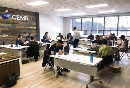 CEMR – Un allié pour la performance des entrepreneurs