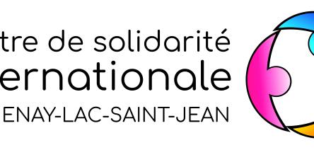 CSI Saguenay-Lac-Saint-Jean : Lancement du Mois solidaire