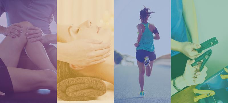 Mon Physio – Aller au-delà du traitement avec Mon Physio