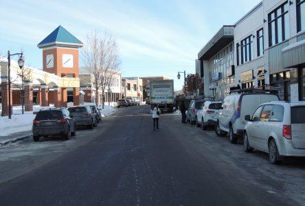 Budget MRC Lac-Saint-Jean-Est: Augmentation des quotes-parts des municipalités