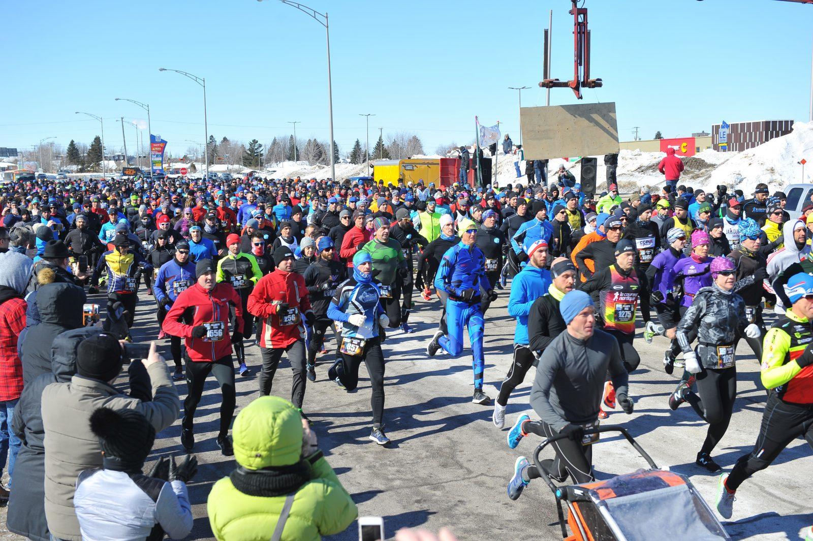 Course sur route: L'association régionale est prête pour une nouvelle saison