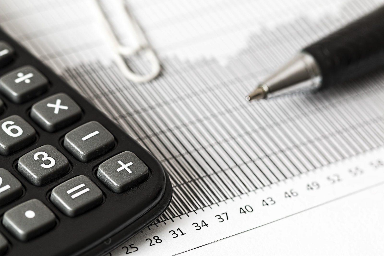 Beaucoup de questionnements en vue des impôts