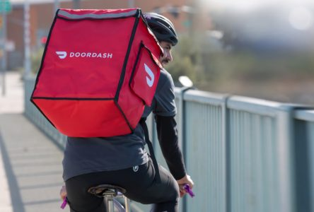 DoorDash, UberEats et Skip: quels avantages et inconvénients?