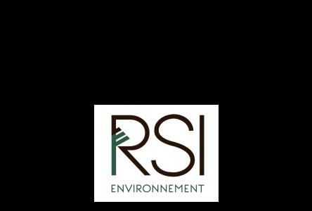 Avis public – Début de l'évaluation environnementale