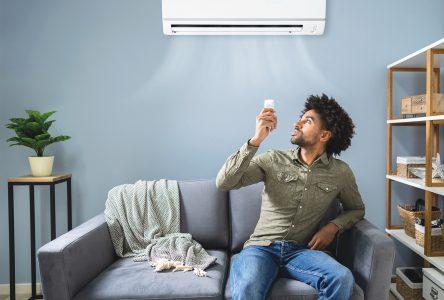 Comprendre les mesures de performance pour les thermopompes