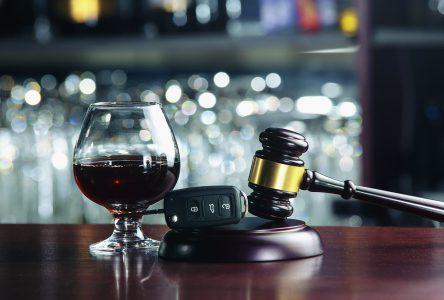ALCOOL AU VOLANT : SANCTIONS ET MOYENS DE DÉFENSE