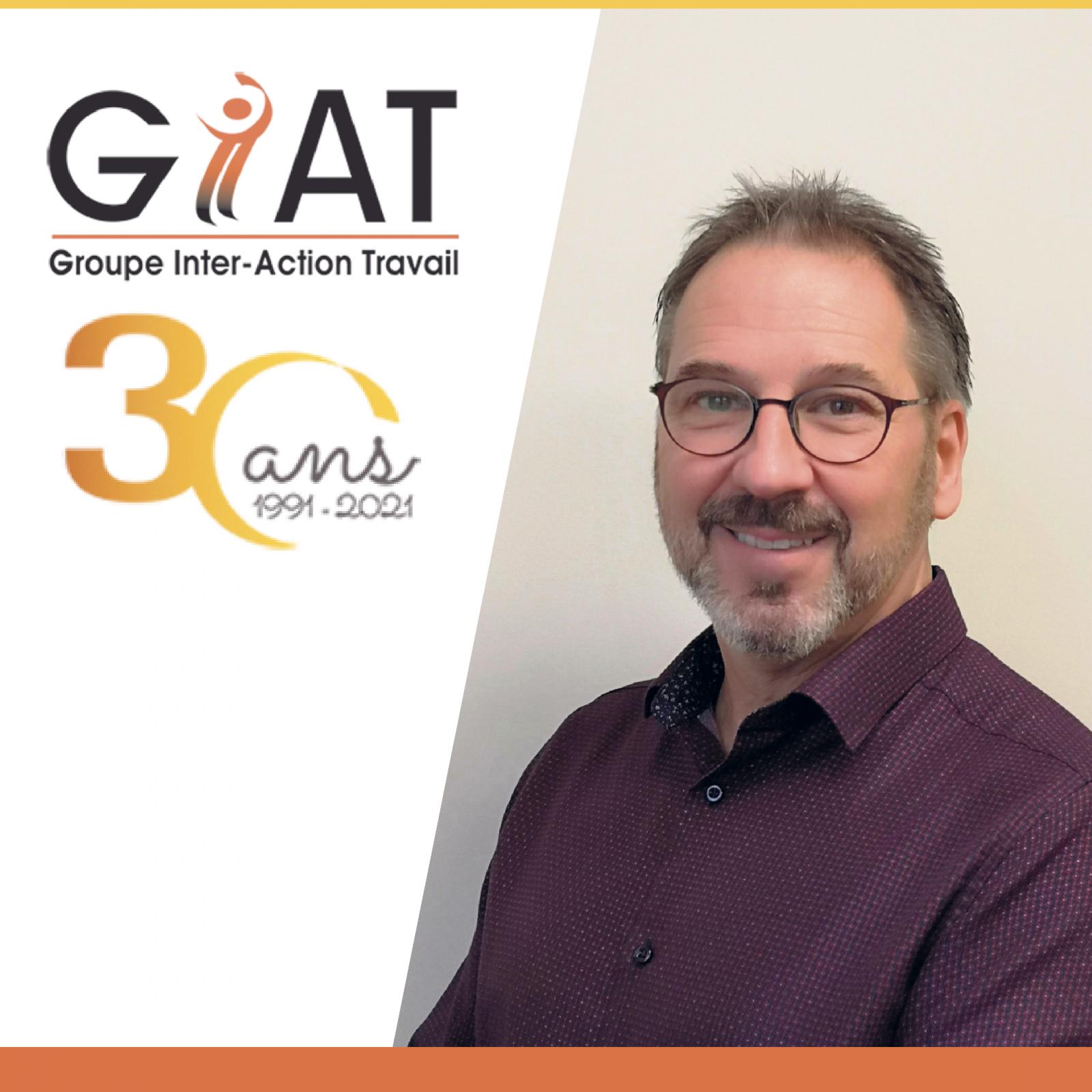 Trente ans d'existence pour le GIAT et toujours aussi populaire