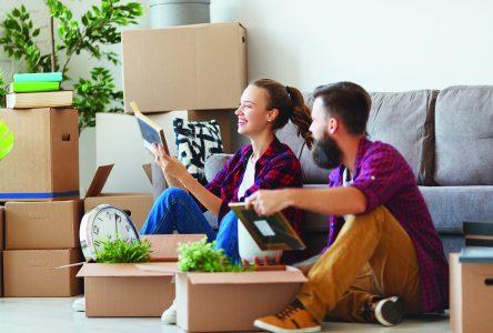 5 conseils pour déménager sans stress