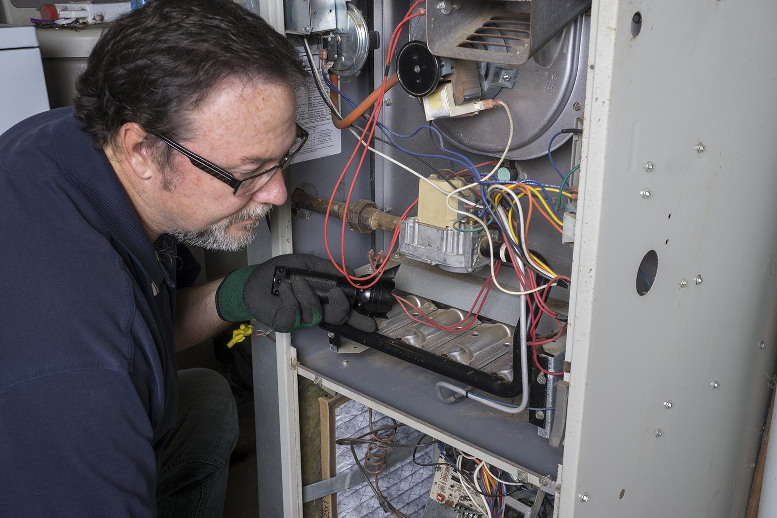 Quelle est la durée de vie des différents systèmes de chauffage ?