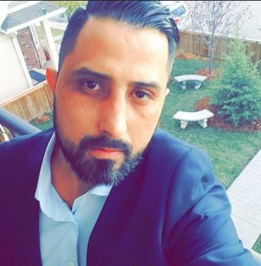 Alma: un homme arrêté pour infractions sexuelles
