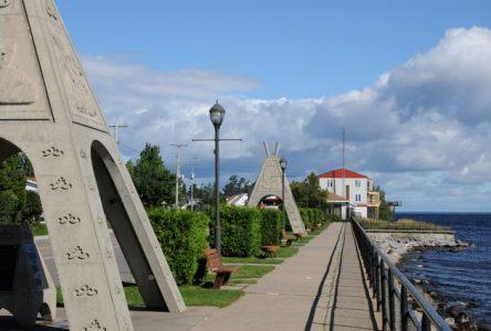 Trois communautés Innues s'opposent au projet GNL Québec à Saguenay