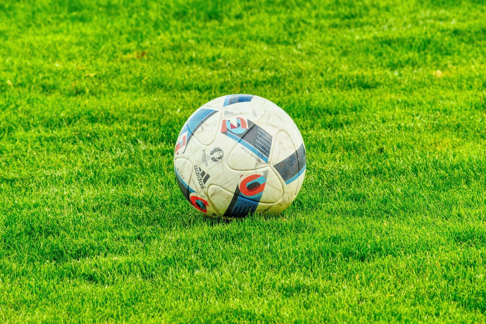 Soccer: Thomas Bonneau-Desmeules récompensé