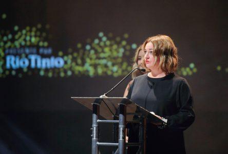 Gala de la Chambre de commerce LSJE: Les finalistes sont connus
